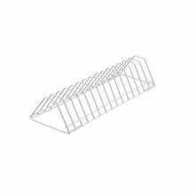 Πυραμίδα Πιάτων + ΔΩΡΟ ΓΑΝΤΙΑ ΠΡΟΣΤΑΣΙΑΣ (ΕΩΣ 6 ΑΤΟΚΕΣ Ή 60 ΔΟΣΕΙΣ)