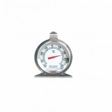 Θερμόμετρο Ψυγείου Αναλογικό + ΔΩΡΟ ΓΑΝΤΙΑ ΠΡΟΣΤΑΣΙΑΣ (ΕΩΣ 6 ΑΤΟΚΕΣ Ή 60 ΔΟΣΕΙΣ)