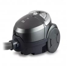 Ηλεκτρική Σκούπα IQ VC-942 700W (ΕΩΣ 6  ΑΤΟΚΕΣ Ή 60 ΔΟΣΕΙΣ)