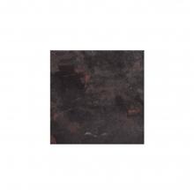 ΕΠΙΦΑΝΕΙΑ ΤΡΑΠΕΖΙΟΥ 630 WERZALIT 60Χ60 ΣΕ METALIC OXID ΧΡΩΜΑ HM5229.05 + ΔΩΡΟ ΓΑΝΤΙΑ ΕΡΓΑΣΙΑΣ (ΕΩΣ 6 ΑΤΟΚΕΣ Η 60 ΔΟΣΕΙΣ)