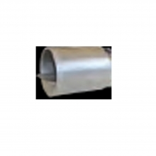 Μπούκα  με σχάρα  για TLA 50  + ΔΩΡΟ ΓΑΝΤΙΑ ΕΡΓΑΣΙΑΣ  (ΕΩΣ 6 ΑΤΟΚΕΣ ή 60 ΔΟΣΕΙΣ)