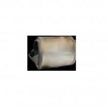 Μπούκα  με σχάρα  για Tb 50  + ΔΩΡΟ ΓΑΝΤΙΑ ΕΡΓΑΣΙΑΣ  (ΕΩΣ 6 ΑΤΟΚΕΣ ή 60 ΔΟΣΕΙΣ)