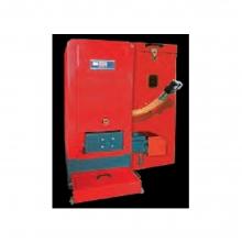 ΑΥΤΟΜΑΤΟΙ ΛΕΒΗΤΕΣ PELLET MINI DROP 35  + σιλό + καυστήρας  2-αξόνων ECOSTAHL + ΔΩΡΟ ΓΑΝΤΙΑ ΕΡΓΑΣΙΑΣ (ΕΩΣ 6 ΑΤΟΚΕΣ ή 60 ΔΟΣΕΙΣ)