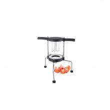 Κόπτης ντομάτας - φρούτων κάθετος LPTC-8 + ΔΩΡΟ ΓΑΝΤΙΑ ΕΡΓΑΣΙΑΣ (ΕΩΣ 6 ΑΤΟΚΕΣ Η 60 ΔΟΣΕΙΣ)