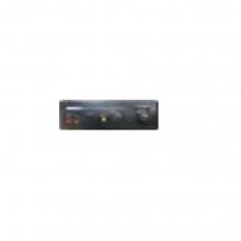 Πίνακας Οργάνων MCL + ΔΩΡΟ ΓΑΝΤΙΑ ΕΡΓΑΣΙΑΣ (ΕΩΣ 6 ΑΤΟΚΕΣ ή 60 ΔΟΣΕΙΣ)