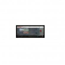 Ηλεκτρονικός πίνακας οργάνων+ ΔΩΡΟ ΓΑΝΤΙΑ ΕΡΓΑΣΙΑΣ (ΕΩΣ 6 ΑΤΟΚΕΣ ή 60 ΔΟΣΕΙΣ)