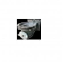 Μηχανισμός αυτόματου καθαρισμού  Klinger για Mini-Bio / Mini-Drop+ ΔΩΡΟ ΓΑΝΤΙΑ ΕΡΓΑΣΙΑΣ (ΕΩΣ 6 ΑΤΟΚΕΣ ή 60 ΔΟΣΕΙΣ)