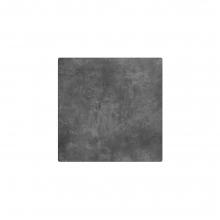 ΕΠΙΦΑΝΕΙΑ ΤΡΑΠΕΖΙΟΥ COMPACT HPL 60X60 CEMENT HM5160.02 + ΔΩΡΟ ΓΑΝΤΙΑ ΕΡΓΑΣΙΑΣ (ΕΩΣ 6 ΑΤΟΚΕΣ Η 60 ΔΟΣΕΙΣ)