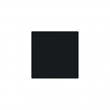 ΕΠΙΦΑΝΕΙΑ ΤΡΑΠΕΖΙΟΥ COMPACT HPL 60X60 ΜΑΥΡΗ HM5160.03 + ΔΩΡΟ ΓΑΝΤΙΑ ΕΡΓΑΣΙΑΣ (ΕΩΣ 6 ΑΤΟΚΕΣ Η 60 ΔΟΣΕΙΣ)