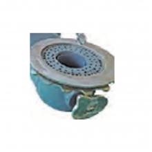 Περιστροφικός μηχανισμός αυτόματου καθαρισμού Klinger  HL 69 -130 + ΔΩΡΟ ΓΑΝΤΙΑ ΕΡΓΑΣΙΑΣ (ΕΩΣ 6 ΑΤΟΚΕΣ ή 60 ΔΟΣΕΙΣ)