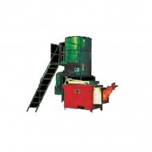 Κατάλληλοι για καύσιμο wood-chips AZSD-100 + ΔΩΡΟ ΓΑΝΤΙΑ ΕΡΓΑΣΙΑΣ (ΕΩΣ 6 ΑΤΟΚΕΣ ή 60 ΔΟΣΕΙΣ)