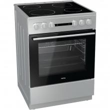 Κεραμική Κουζίνα Korting KEC 6141 IG (ΕΩΣ 6 ΑΤΟΚΕΣ ή 60 ΔΟΣΕΙΣ)