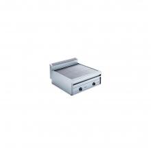 Ψησταριά γκριλλ ηλεκτρική τριπλή επιτραπέζια σειρά 55 ARRIS GRILLVAPOR GV855EL+ ΔΩΡΟ ΓΑΝΤΙΑ ΕΡΓΑΣΙΑΣ (ΕΩΣ 6 ΑΤΟΚΕΣ ή 60 ΔΟΣΕΙΣ)