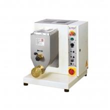 Μηχανή ζυμαρικών 7-9Kg ανά ώρα BOTTENE INVER 3 + ΔΩΡΟ ΓΑΝΤΙΑ ΕΡΓΑΣΙΑΣ (ΕΩΣ 6 ΑΤΟΚΕΣ Η 60 ΔΟΣΕΙΣ)