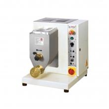 Μηχανή ζυμαρικών 15-17Kg ανά ώρα BOTTENE INVER 7 + ΔΩΡΟ ΓΑΝΤΙΑ ΕΡΓΑΣΙΑΣ (ΕΩΣ 6 ΑΤΟΚΕΣ Η 60 ΔΟΣΕΙΣ)