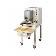 Μηχανή ζυμαρικών 15-17 Kg ανά ώρα με ηλεκτρονικό μαχαίρι BOTTENE INVER 7T + ΔΩΡΟ ΓΑΝΤΙΑ ΕΡΓΑΣΙΑΣ (ΕΩΣ 6 ΑΤΟΚΕΣ Η 60 ΔΟΣΕΙΣ)