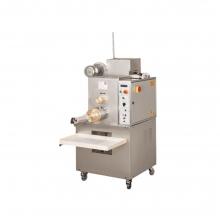 Μηχανή ζυμαρικών 50-60Kg ανά ώρα με ηλεκτρονικό μαχαίρι BOTTENE PM 120 + ΔΩΡΟ ΓΑΝΤΙΑ ΕΡΓΑΣΙΑΣ (ΕΩΣ 6 ΑΤΟΚΕΣ Η 60 ΔΟΣΕΙΣ)