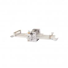 Σφολιατομηχανή 198cm με 1 ταχύτητα XTS EASY B500/800 + ΔΩΡΟ ΓΑΝΤΙΑ ΕΡΓΑΣΙΑΣ (ΕΩΣ 6 ΑΤΟΚΕΣ Η 60 ΔΟΣΕΙΣ)