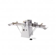 Σφολιατομηχανή 238cm με 1 ταχύτητα XTS EASY 600/1000 + ΔΩΡΟ ΓΑΝΤΙΑ ΕΡΓΑΣΙΑΣ (ΕΩΣ 6 ΑΤΟΚΕΣ Η 60 ΔΟΣΕΙΣ)