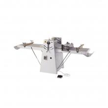 Σφολιατομηχανή 338cm με 1 ταχύτητα XTS EASY 600/1500 + ΔΩΡΟ ΓΑΝΤΙΑ ΕΡΓΑΣΙΑΣ (ΕΩΣ 6 ΑΤΟΚΕΣ Η 60 ΔΟΣΕΙΣ)