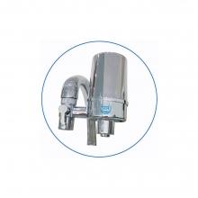 Φίλτρο Βρύσης Aqua Pure AP 2000 + ΔΩΡΟ ΓΑΝΤΙΑ ΕΡΓΑΣΙΑΣ (ΕΩΣ 6 ΑΤΟΚΕΣ Η 60 ΔΟΣΕΙΣ)