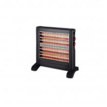Ηλεκτρική Θερμάστρα Χαλαζία 2400W – Oscar SYH-1209C (ΕΩΣ 6 ΑΤΟΚΕΣ ή 60 ΔΟΣΕΙΣ)