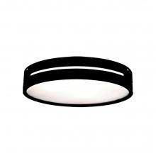Φωτιστικό Οροφής Μεταλλικό Ξύλο Γυαλί Μαύρο 3 x Ε27 Y10cm x Ø40cm 955DONNA3 K0496+ ΔΩΡΟ ΓΑΝΤΙΑ ΕΡΓΑΣΙΑΣ (ΕΩΣ 6 ΑΤΟΚΕΣ Η 60 ΔΟΣΕΙΣ)