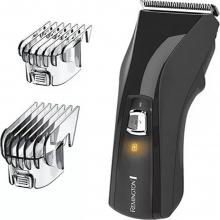 Κουρευτική Μηχανή REMINGTON HC-5150 E51 Cord / Cordless Hair (ΕΩΣ 6 ΑΤΟΚΕΣ ή 60 ΔΟΣΕΙΣ)