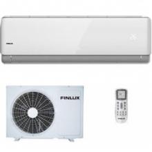Κλιματιστικό Finlux FDCI-12FM40GS INVERTER A++  (+ Δώρο Γάντια εργασίας) (ΕΩΣ 6 ΑΤΟΚΕΣ ή 60 ΔΟΣΕΙΣ)