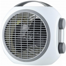 Αερόθερμο Finlux FCH-633 White +ΔΩΡΟ ΓΑΝΤΙΑ ΕΡΓΑΣΙΑΣ NITRO(ΕΩΣ 6 ΑΤΟΚΕΣ ή 60 ΔΟΣΕΙΣ)