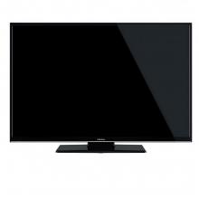 Τηλεόραση TV 24″ LED, 24472, Crown + ΔΩΡΟ ΓΑΝΤΙΑ ΕΡΓΑΣΙΑΣ  (ΕΩΣ 6 ΑΤΟΚΕΣ ή 60 ΔΟΣΕΙΣ)