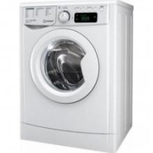 Πλυντήριο ρούχων Indesit EWE 81283 W +ΔΩΡΟ ΓΑΝΤΙΑ ΕΡΓΑΣΙΑΣ  (ΕΩΣ 6 ΑΤΟΚΕΣ ή 60 ΔΟΣΕΙΣ)