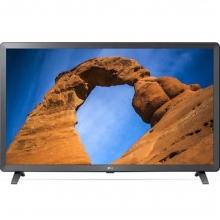 Τηλεόραση LG 32'' Full HD TV Smart DVB T2/S2 Netflix 32LK6100 Active HDR με Bluetooth  + ΔΩΡΟ ΓΑΝΤΙΑ ΕΡΓΑΣΙΑΣ (ΕΩΣ 6 ΑΤΟΚΕΣ Η 60 ΔΟΣΕΙΣ)
