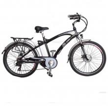 Ηλεκτρικό ποδήλατοCITY MA2  (Εως 6 Άτοκες ή 60 Δόσεις)