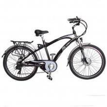 Ηλεκτρικό ποδήλατοCITY MN3  (Εως 6 Άτοκες ή 60 Δόσεις)