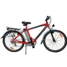Ηλεκτρικό ποδήλατο CITY MB3 (Εως 6 Άτοκες ή 60 Δόσεις)