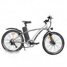 Ηλεκτρικό ποδήλατο MX2 (Εως 6 Άτοκες ή 60 Δόσεις)