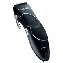 Κουρευτική  Μηχανή REMINGTON HC363C E51 Hair Clipper (ΕΩΣ 6 ΑΤΟΚΕΣ ή 60 ΔΟΣΕΙΣ)
