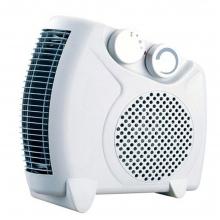 Αερόθερμο δαπέδου FH-06 2000W με ενδεικτική λυχνία λειτουργίας και ρυθμιζόμενο θερμοστάτη + (ΔΩΡΟ ΓΑΝΤΙΑ ΕΡΓΑΣΙΑΣ)  (6 ΕΩΣ 60 ΔΟΣΕΙΣ0