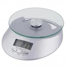 Ηλεκτρονική ζυγαριά κουζίνας KE-4  + ΔΩΡΟ ΓΑΝΤΙΑ ΕΡΓΑΣΙΑΣ (6 ΕΩΣ 60 ΔΟΣΕΙΣ)