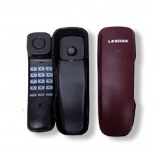 Τηλέφωνο B-631 + ΔΩΡΟ ΓΑΝΤΙΑ ΕΡΓΑΣΙΑΣ  (ΕΩΣ 6 ΑΤΟΚΕΣ Ή 60 ΔΟΣΕΙΣ)