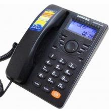 Τηλέφωνο 6006 + ΔΩΡΟ ΓΑΝΤΙΑ ΕΡΓΑΣΙΑΣ  (ΕΩΣ 6 ΑΤΟΚΕΣ Ή 60 ΔΟΣΕΙΣ)