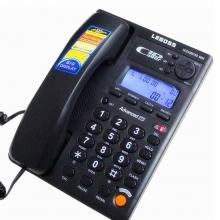 Τηλέφωνο 6005 + ΔΩΡΟ ΓΑΝΤΙΑ ΕΡΓΑΣΙΑΣ  (ΕΩΣ 6 ΑΤΟΚΕΣ Ή 60 ΔΟΣΕΙΣ)