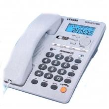 Τηλέφωνο 6004 + ΔΩΡΟ ΓΑΝΤΙΑ ΕΡΓΑΣΙΑΣ  (ΕΩΣ 6 ΑΤΟΚΕΣ Ή 60 ΔΟΣΕΙΣ)