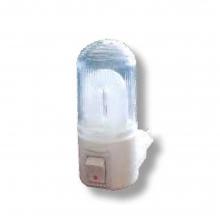 Φωτάκι νυκτός XL-044 + (ΔΩΡΟ ΓΑΝΤΙΑ ΕΡΓΑΣΙΑΣ)  (ΕΩΣ 6 ΑΤΟΚΕΣ ή 60 ΔΟΣΕΙΣ)