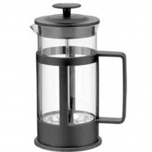 Καφετιέρα Φίλτρου PP125-800 + (ΔΩΡΟ ΓΑΝΤΙΑ ΕΡΓΑΣΙΑΣ)   (ΕΩΣ 6 ΑΤΟΚΕΣ ή 60 ΔΟΣΕΙΣ)
