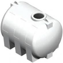 Πλαστική δεξαμενή πετρελαίου νερού Σ5 PORKY 500 lt + ΔΩΡΟ ΓΑΝΤΙΑ ΠΡΟΣΤΑΣΙΑΣ (ΕΩΣ 6 ΑΤΟΚΕΣ ή 60 ΔΟΣΕΙΣ)