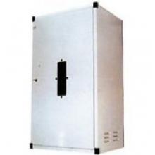 Προστατευτικό ερμάριο για επιτοίχιους λέβητες αερίου γαλβανιζέ Υ100 x Π40 x Β45cm + ΔΩΡΟ ΓΑΝΤΙΑ ΠΡΟΣΤΑΣΙΑΣ (ΕΩΣ 6 ΑΤΟΚΕΣ ή 60 ΔΟΣΕΙΣ)