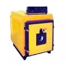 Χαλύβδινος λέβητας πετρελαίου RS 30 (30,000 kcal/h) + ΔΩΡΟ ΓΑΝΤΙΑ ΠΡΟΣΤΑΣΙΑΣ  (ΕΩΣ 6 ΑΤΟΚΕΣ ή 60 ΔΟΣΕΙΣ)