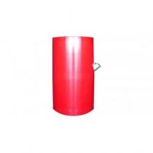 Δεξαμενή pellet MyTherm Basic 200Lt + ΔΩΡΟ ΓΑΝΤΙΑ ΕΡΓΑΣΙΑΣ  (ΕΩΣ 6 ΑΤΟΚΕΣ ή 60 ΔΟΣΕΙΣ)